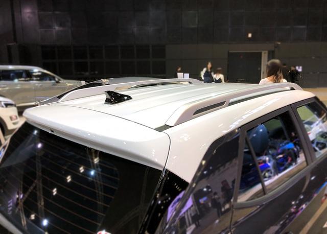 Hyundai Venue ra mắt thị trường Đông Nam Á - 9