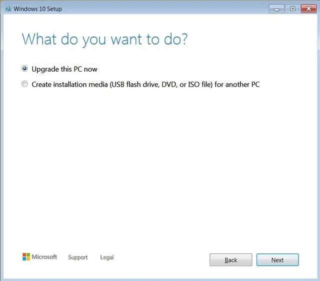 """Windows 7 chính thức bị """"khai tử"""", kết thúc một """"tượng đài"""" được nhiều người yêu thích - 3"""