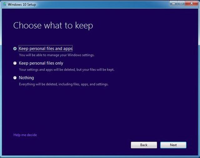 """Windows 7 chính thức bị """"khai tử"""", kết thúc một """"tượng đài"""" được nhiều người yêu thích - 4"""
