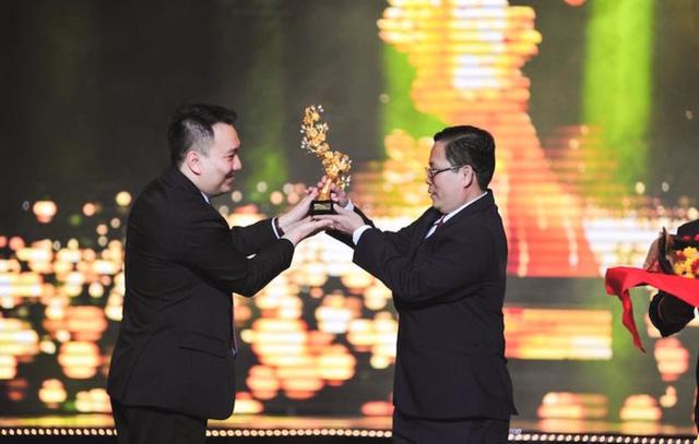 Hoàng Kim Mai - Cảm hứng đích thực từ Mai Vàng 25 năm - 2