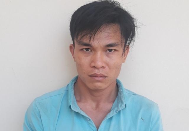 Tạm giữ 3 thanh niên nghi bắt cóc nữ sinh để tống tiền 5 tỷ đồng - 1