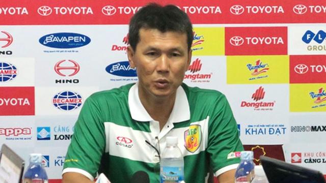 U23 Việt Nam còn thiếu kinh nghiệm, lại bị đối thủ bắt bài - 1