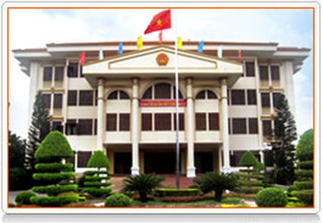 Thanh tra Chính phủ phát hiện nhiều vi phạm về môi trường, đất đai ở Quảng Bình - 1