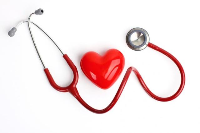 """5 nhân tố cho cuộc sống """"không bệnh tật"""": Bạn đạt được bao nhiêu? - 1"""