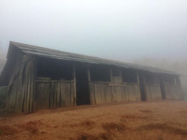 Học sinh Pà Khốm ở độ cao 1000m đã không còn bỏ học - 3