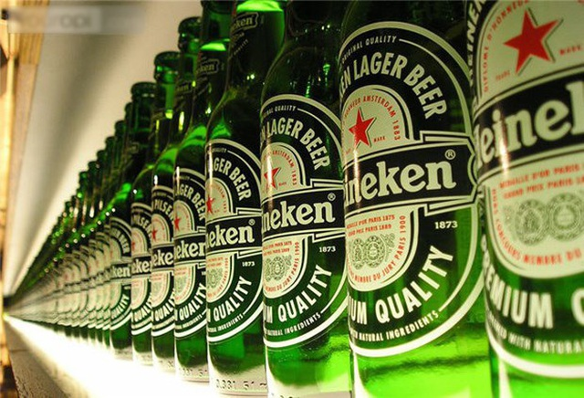 Heineken nói gì khi bị Tổng cục Thuế truy thu gần 1.000 tỷ đồng? - 1