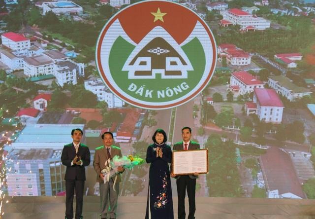 Tỉnh cuối cùng của Việt Nam thành lập thành phố trực thuộc - 1