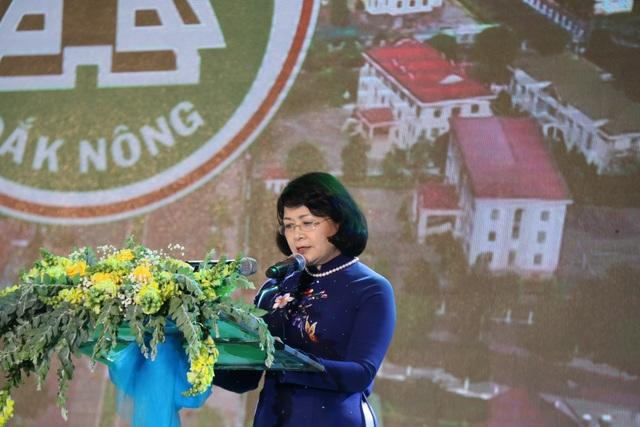 Tỉnh cuối cùng của Việt Nam thành lập thành phố trực thuộc - 2