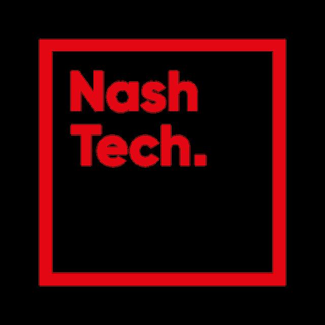 NashTech thay đổi diện mạo thương hiệu - 1
