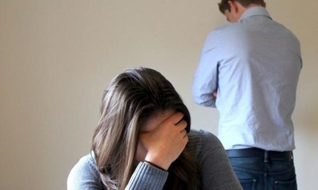 Thấy mình trở nên hèn khi lấy chồng nghèo - 2