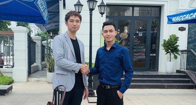 Thương hiệu mỹ phẩm Nhật Bản Nice Metics chính thức có mặt tại thị trường Việt Nam - 2
