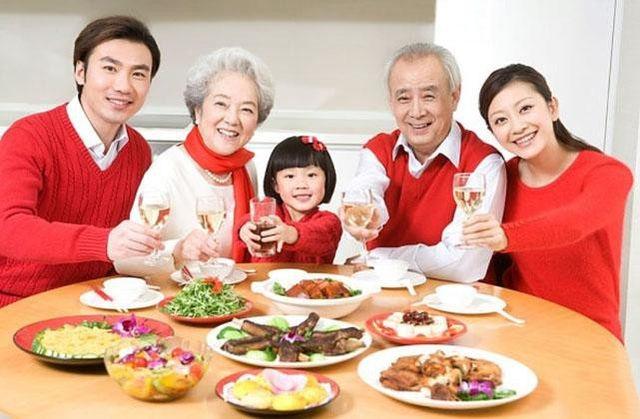 Viêm đại tràng - Học cách ăn tết ngon của người Nhật - 1