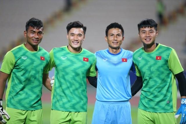 Thua ngược U23 Triều Tiên, U23 Việt Nam phải chia tay U23 châu Á 2020 - 29