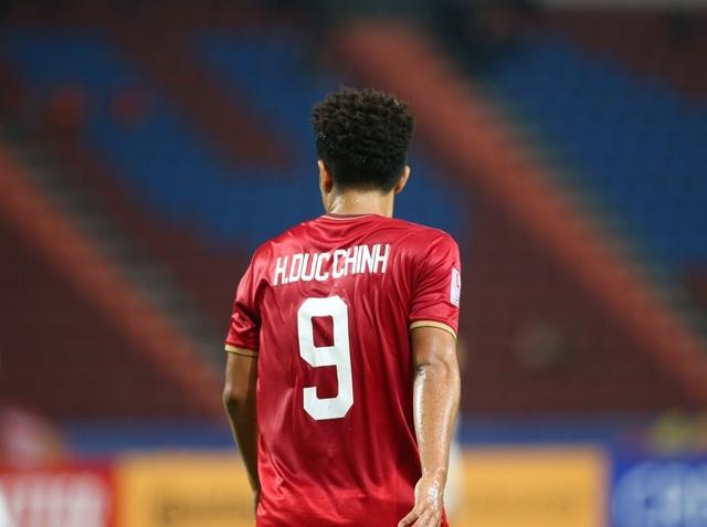 Thua ngược U23 Triều Tiên, U23 Việt Nam phải chia tay U23 châu Á 2020 - 3