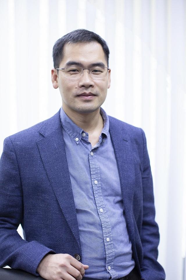 VinSmart chiếm 6% thị phần smartphone tại Việt Nam, ra mắt điện thoại cao cấp cuối năm 2020 - 3