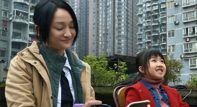 """Apple tung video cảm động """"lấy lòng"""" người Trung Quốc  - 1"""