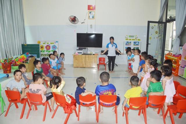 Thành phố Sóc Trăng: Giáo viên được hỗ trợ tiền Tết 1-4 triệu đồng - 1