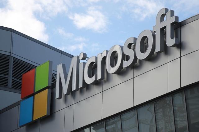 Cập nhật ngay Windows 10 để tránh lỗ hổng cực kỳ nghiêm trọng - 1