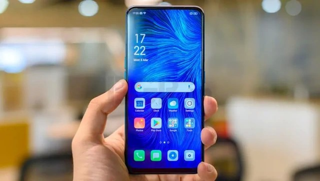 Những smartphone giảm giá mạnh trong dịp cận Tết Nguyên Đán - 9