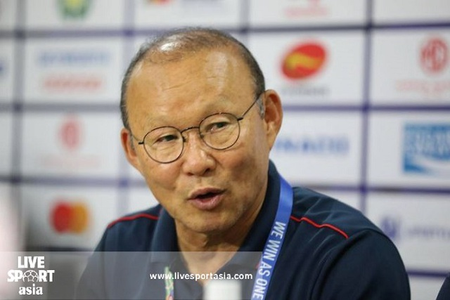 Báo châu Á tin U23 Việt Nam sẽ tìm được phép màu - 1