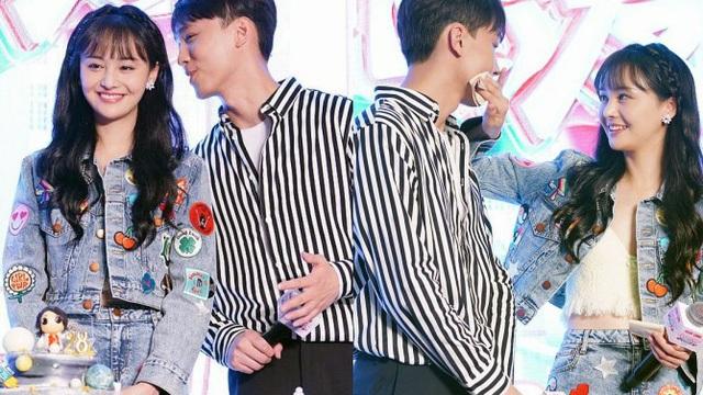 """Hậu chia tay, bạn trai Trịnh Sảng tuyên bố sẽ """"kể hết"""" bí mật - 2"""