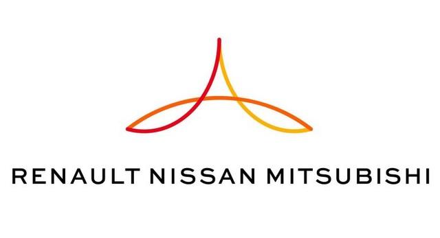 Renault và Nissan phủ nhận tin đồn rạn nứt - 1