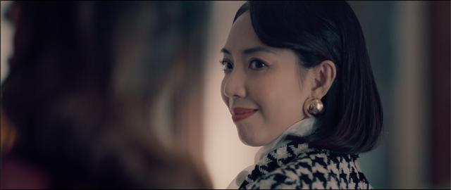 Bảo Thanh bị nghi ngờ là tiểu tam giật chồng Thu Trang, bị dằn mặt cực gắt - 2