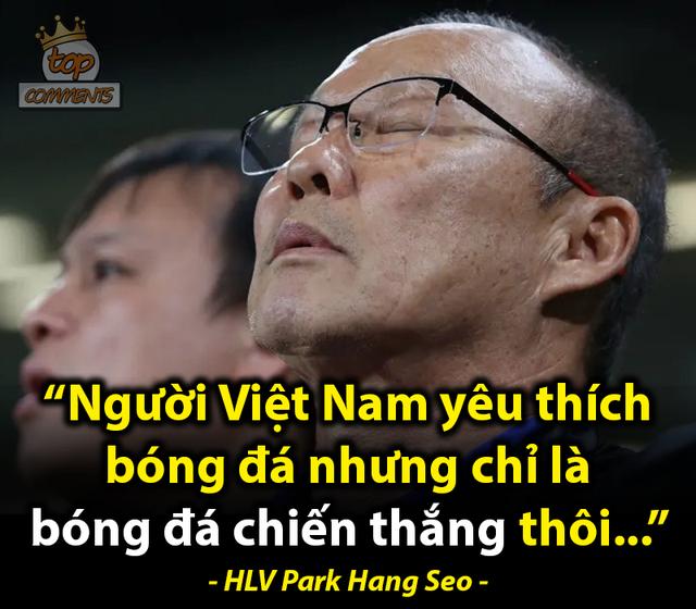 Dân mạng tiếc nuối sau khi đội tuyển Việt Nam chia tay vòng chung kết U23 châu Á - 4