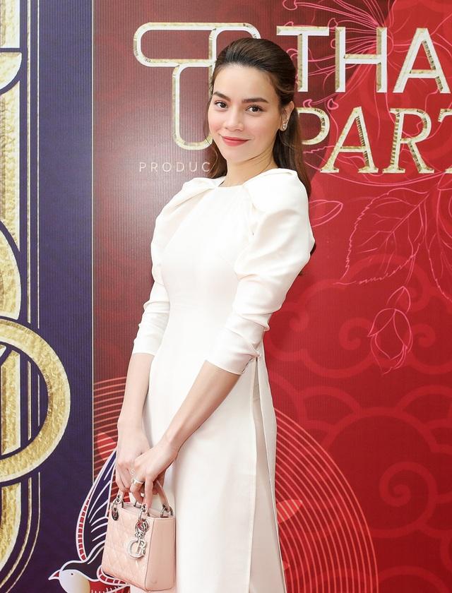 Sao nữ tuổi Tý sở hữu nhan sắc đỉnh cao của showbiz Việt - 3