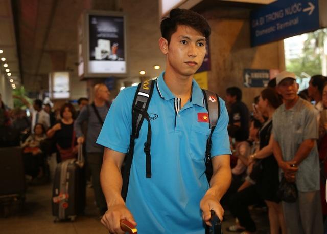 Báo châu Á tiếp tục xoáy sâu vào thất bại của U23 Việt Nam tại giải U23 châu Á - 2