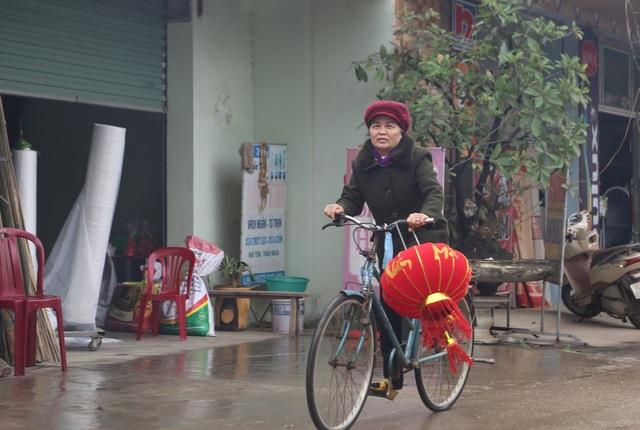 10 ngày sau vụ Đồng Tâm, cuộc sống thôn Hoành bây giờ ra sao? - 12