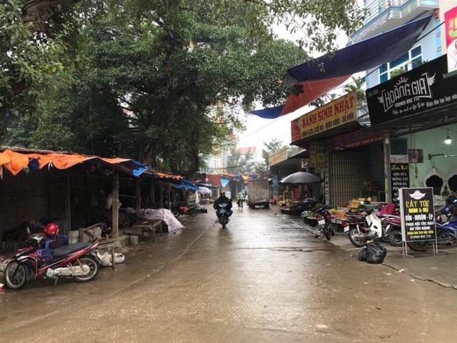 10 ngày sau vụ Đồng Tâm, cuộc sống thôn Hoành bây giờ ra sao? - 3