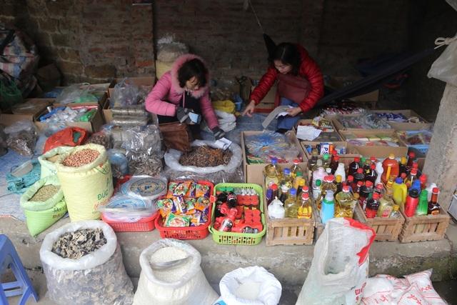 10 ngày sau vụ Đồng Tâm, cuộc sống thôn Hoành bây giờ ra sao? - 5