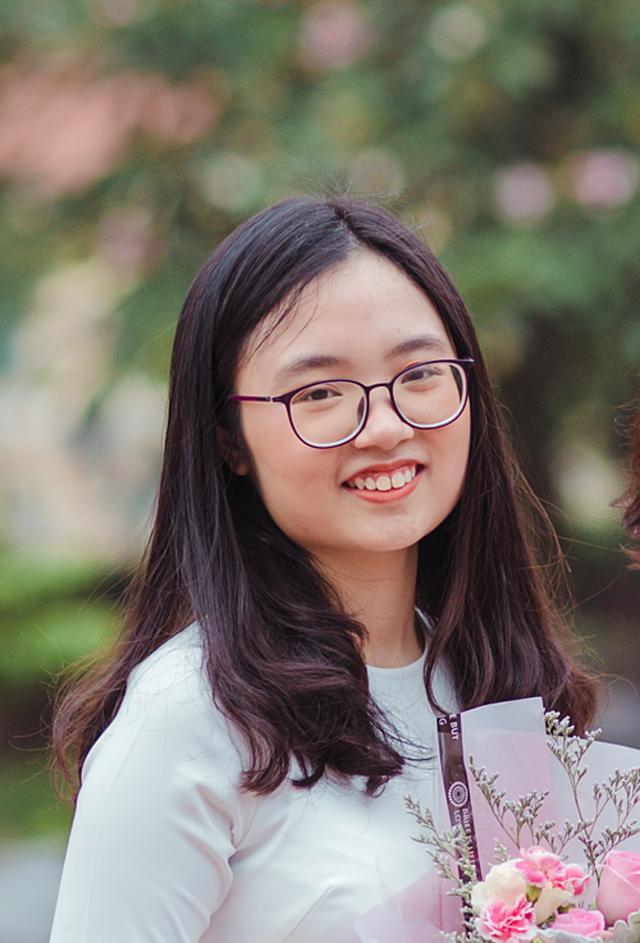 Top 5 học sinh Việt giành loạt học bổng Đại học Mỹ ấn tượng nhất 2019 - 2