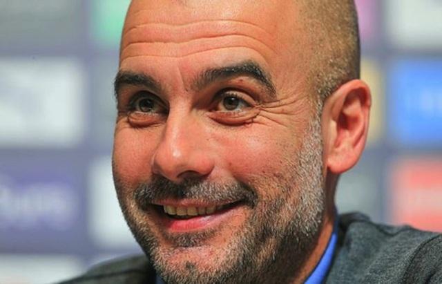 """Pep Guardiola thừa nhận cho phép cầu thủ tiệc tùng thác loạn để """"giải khuây"""" - 1"""