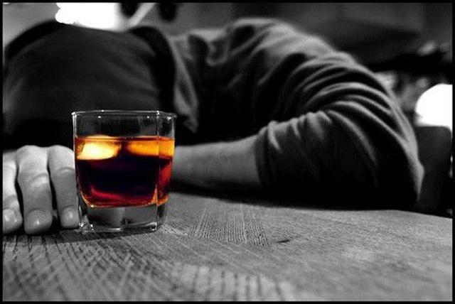 Cần làm gì khi bị say rượu, ngộ độc rượu - 2