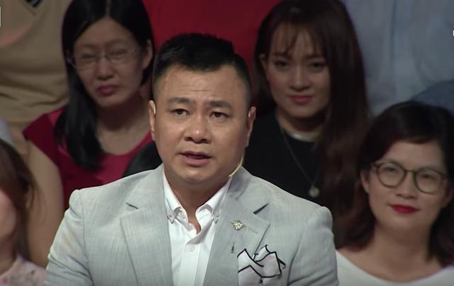 Ốc Thanh Vân chia sẻ từng ăn cơm chan nước mắt vào ngày Tết - 6