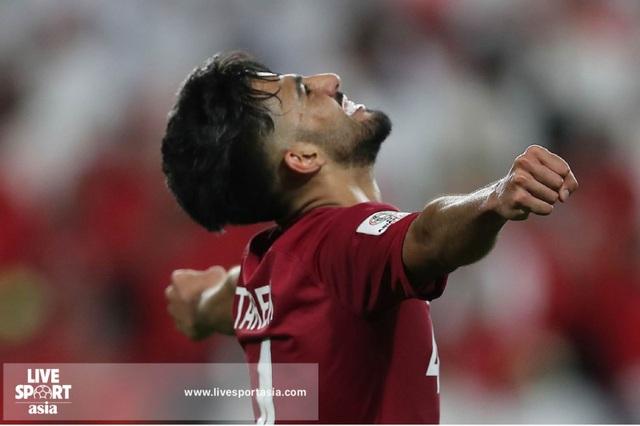 Năm cầu thủ gây thất vọng ở giải U23 châu Á: Có tên Quang Hải - 4
