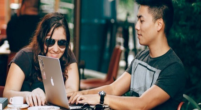 10 quốc gia tốt nhất dành cho bạn trẻ thích làm việc ở nước ngoài - 1