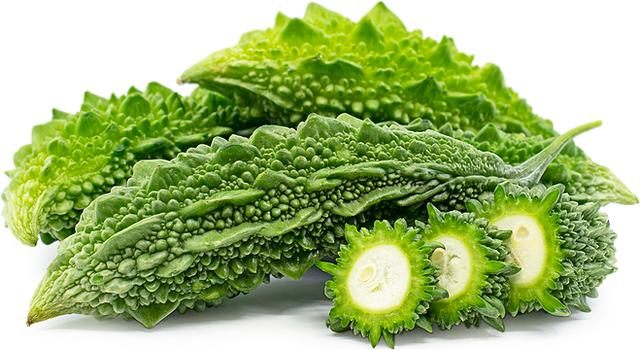 Thực phẩm chống ung thư tốt đầu bảng, chợ Việt Nam bán rẻ như bèo - 2