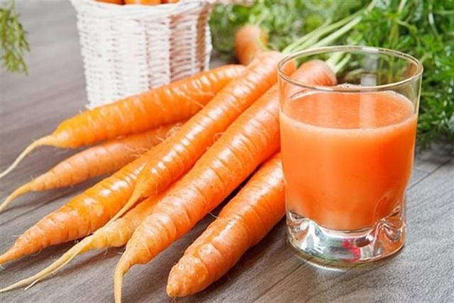 Thực phẩm chống ung thư tốt đầu bảng, chợ Việt Nam bán rẻ như bèo - 3