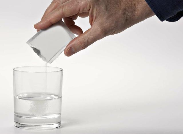Cần làm gì khi bị say rượu, ngộ độc rượu - 3