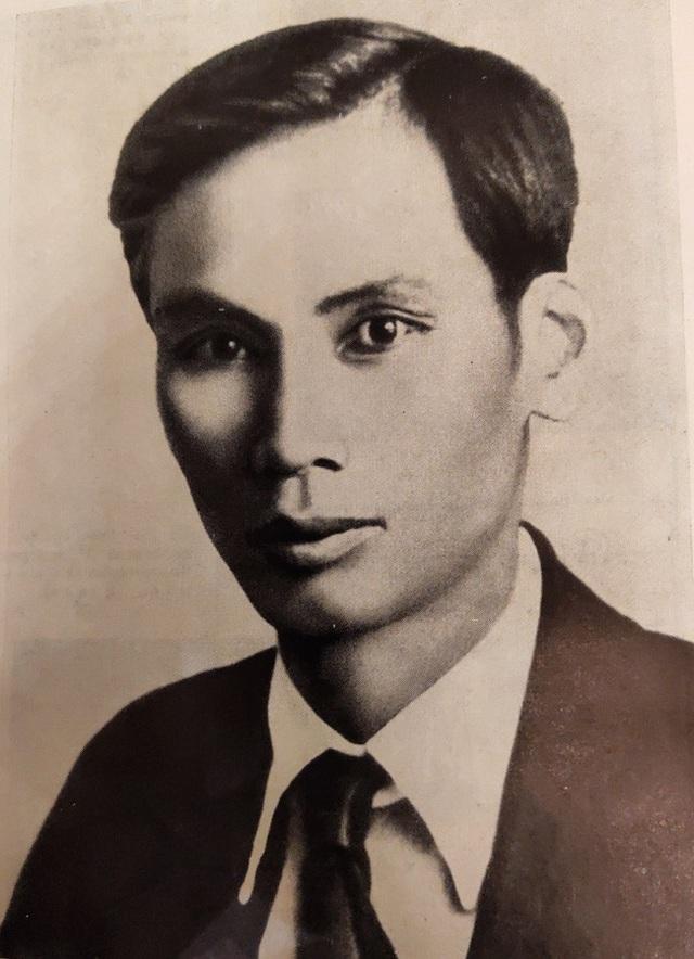 """Học giả Nga: """"Làm theo tư tưởng Hồ Chí Minh, Việt Nam sẽ ngày càng giành nhiều thắng lợi - 3"""