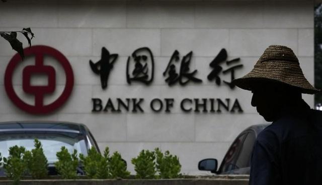 Vật lộn với làn sóng nợ xấu, Trung Quốc phải cầu cứu các công ty Mỹ? - 1