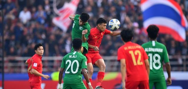 HLV Nishino: U23 Thái Lan vẫn hay hơn U23 Việt Nam hai năm trước - 2