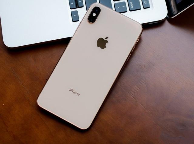 Apple mở bán iPhone Xs tân trang, giá rẻ hơn đáng kể so với hàng mới | Báo  Dân trí