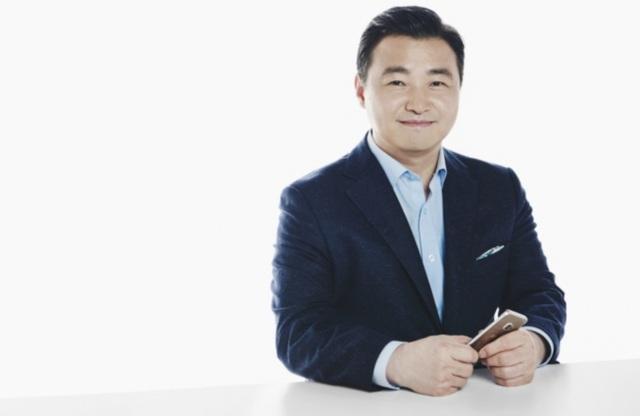 Chân dung vị chủ tịch trẻ tuổi nhất nhưng có ý nghĩa sống còn của Samsung - 2