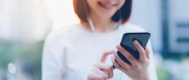 Bang của Úc siết quy định sử dụng điện thoại di động trong trường học - 1