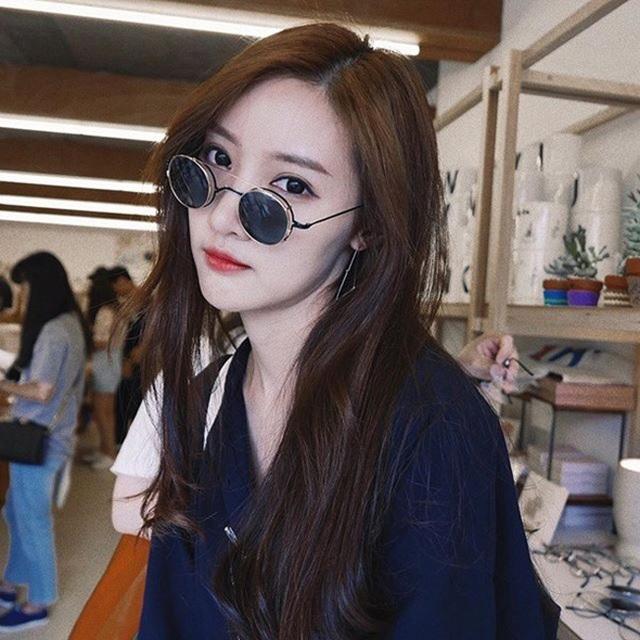 Ảnh: Hot girl Lào xinh đẹp và được biết đến nhiều nhất tại Hàn Quốc - 4