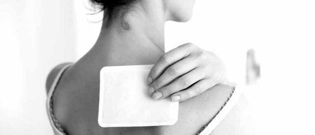 7 lời khuyên giúp giảm đau lưng khi đi ô tô và máy bay - 2